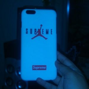 Iphone 6/7/8-Plus PHONE Case!!